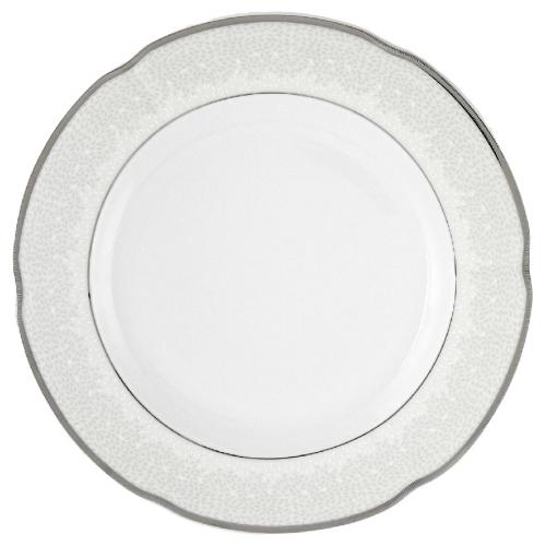 http://www.tasse-et-assiette.com/1633-thickbox/plat-rond-32-cm-idylle-dans-l-olivaie.jpg