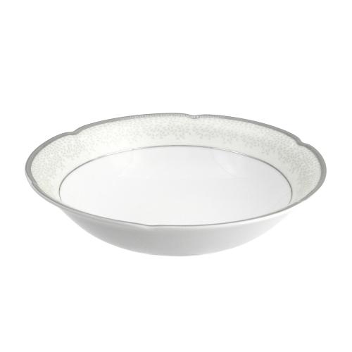 http://www.tasse-et-assiette.com/1635-thickbox/saladier-rond-23-cm-idylle-dans-l-oliveraie-en-porcelaine.jpg