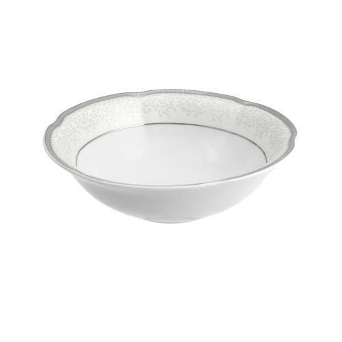 http://www.tasse-et-assiette.com/1636-thickbox/saladier-rond-17-cm-idylle-dans-l-oliveraie-en-porcelaine.jpg