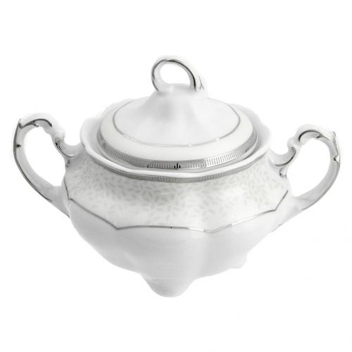 http://www.tasse-et-assiette.com/1638-thickbox/sucrier-300-ml-idylle-dans-l-oliveraie-en-porcelaine.jpg