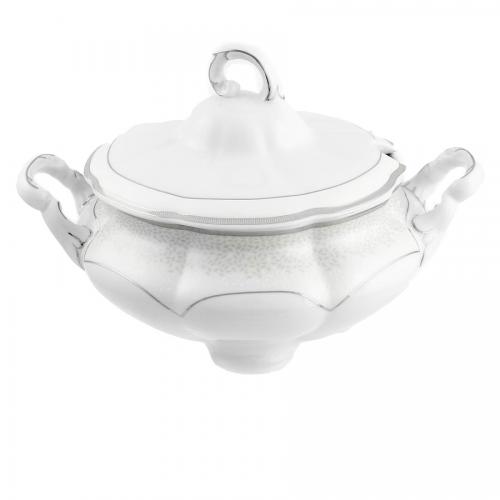 http://www.tasse-et-assiette.com/1641-thickbox/service-de-table-vaisselle-en-porcelaine-soupiere-2800-ml-idylle-dans-l-olivaie.jpg