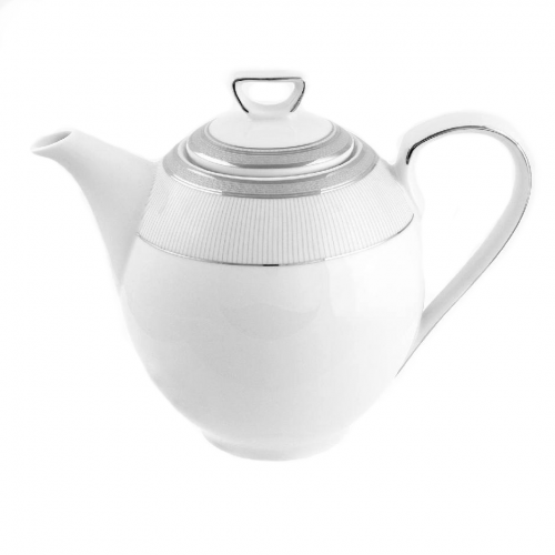 http://www.tasse-et-assiette.com/1649-thickbox/theiere-1300-ml-plaisir-enchante-en-porcelaine.jpg