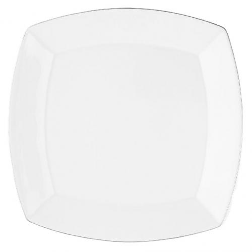 http://www.tasse-et-assiette.com/1652-thickbox/plat-carre-32-cm-brise-angelique-en-porcelaine.jpg