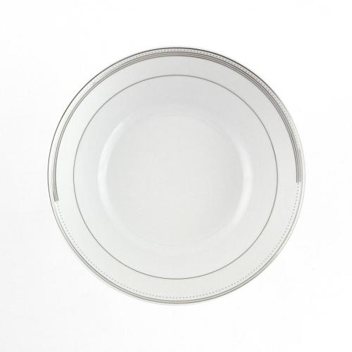 http://www.tasse-et-assiette.com/1657-thickbox/saladier-rond-23-cm-noces-celestes-en-porcelaine.jpg