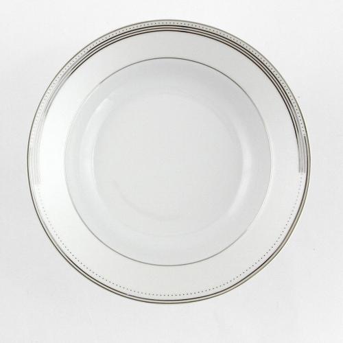 http://www.tasse-et-assiette.com/1658-thickbox/assiette-creuse-a-aile-22-cm-noces-celestes-en-porcelaine.jpg