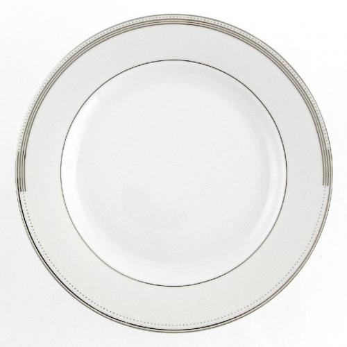 http://www.tasse-et-assiette.com/1659-thickbox/assiette-plate-ronde-a-aile-27-cm-noces-celestes-en-porcelaine.jpg