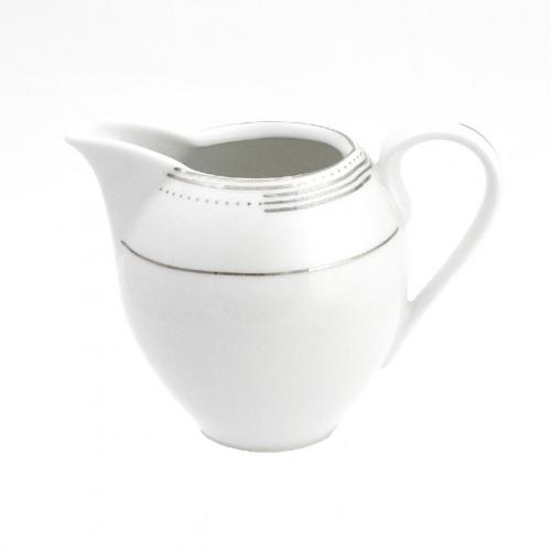 http://www.tasse-et-assiette.com/1661-thickbox/cremier-200-ml-noces-celestes-en-porcelaine.jpg