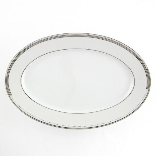 http://www.tasse-et-assiette.com/1663-thickbox/plat-ovale-36-cm-noces-celestes-en-porcelaine.jpg