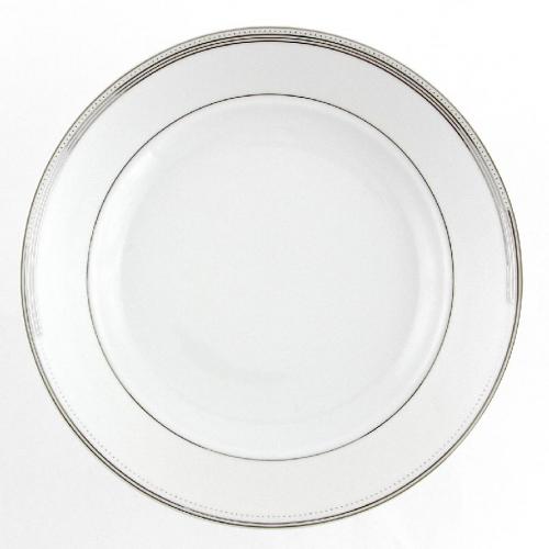 http://www.tasse-et-assiette.com/1664-thickbox/plat-rond-a-aile-29-cm-noces-celestes-en-porcelaine.jpg
