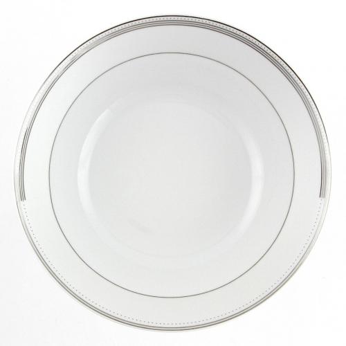 http://www.tasse-et-assiette.com/1669-thickbox/saladier-rond-26-cm-noces-celestes-en-porcelaine.jpg