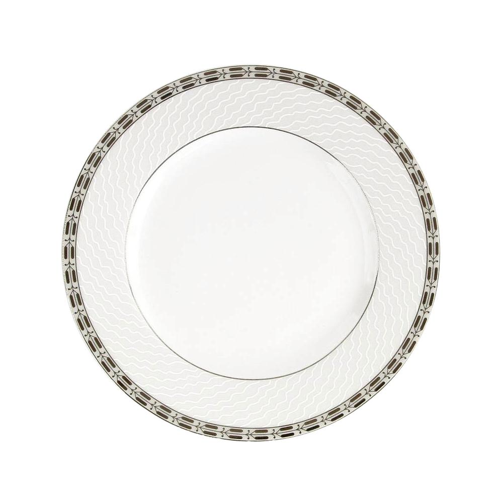 Service table blanc  Vaisselle pour le repas  Comparer les prix sur choozen