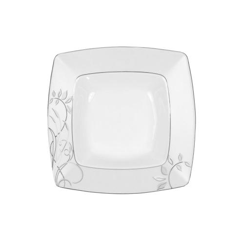 http://www.tasse-et-assiette.com/170-thickbox/assiette-creuse-215-cm-camelia-porcelaine-fine-blanche.jpg