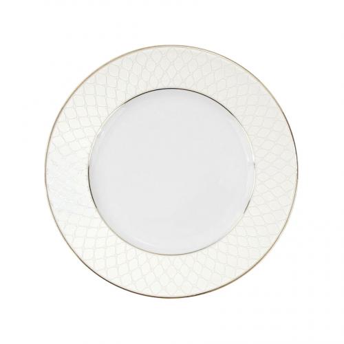http://www.tasse-et-assiette.com/1703-thickbox/assiette-plate-20-cm-l-or-du-temps-.jpg
