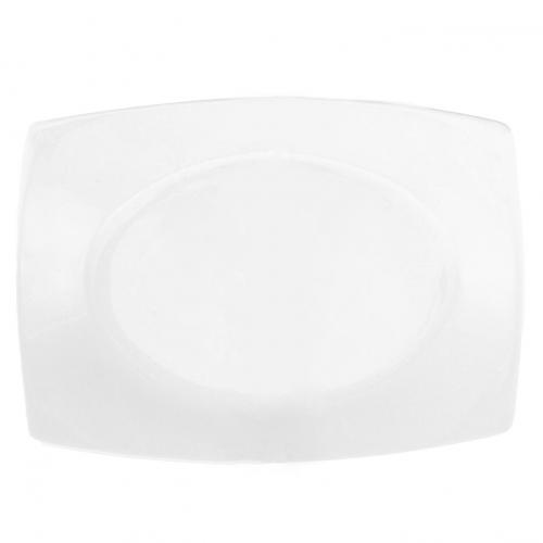 http://www.tasse-et-assiette.com/1725-thickbox/plat-rectangulaire-33-cm-philadelphia-en-porcelaine.jpg