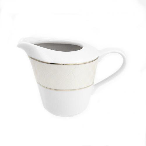 http://www.tasse-et-assiette.com/1820-thickbox/cremier-200-ml-lor-du-temps-porcelaine.jpg