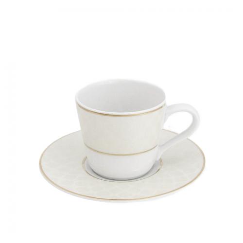 http://www.tasse-et-assiette.com/1821-thickbox/tasse-a-cafe-100-ml-avec-soucoupe-l-or-du-temps-en-porcelaine.jpg