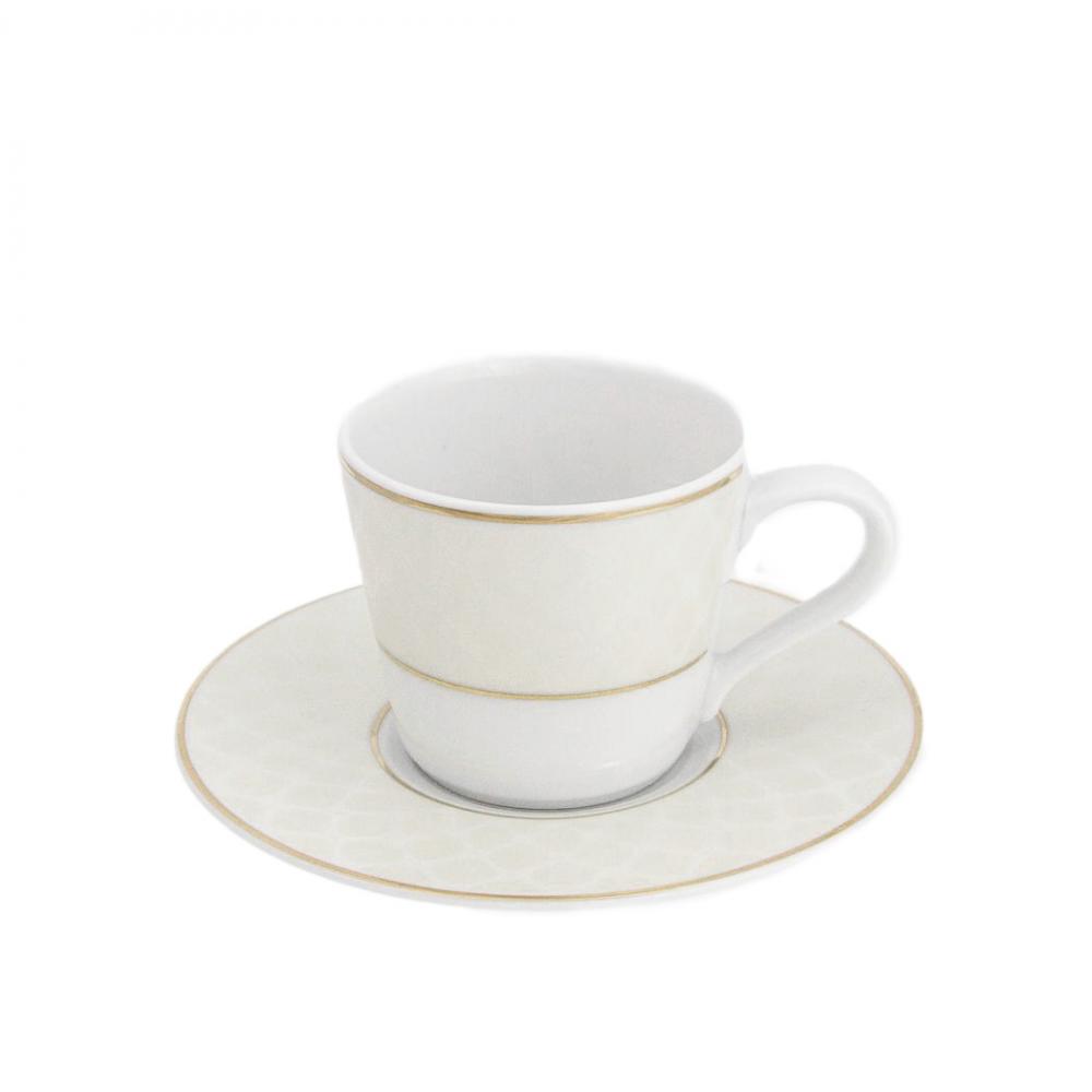 tasse a cafe porcelaine hoze home. Black Bedroom Furniture Sets. Home Design Ideas