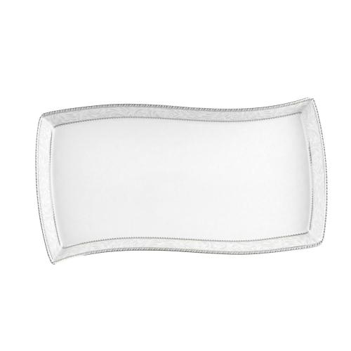 http://www.tasse-et-assiette.com/1827-thickbox/art-de-la-table-service-vaisselle-plat-rectangulaire-32-cm-astilbe-royal-en-porcelaine-blanche.jpg