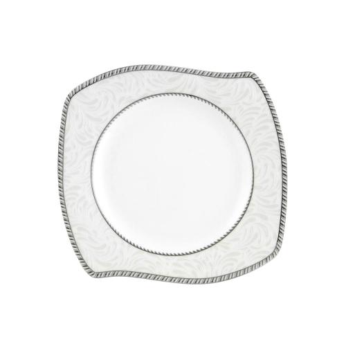 http://www.tasse-et-assiette.com/1828-thickbox/art-de-la-table-service-vaissellea-ssiette-plate-21-cm-astilbe-royal-en-porcelaine.jpg