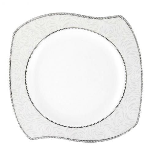 http://www.tasse-et-assiette.com/1831-thickbox/art-de-la-table-vaisselle-assiette-plate-31-cm-astilbe-royal-en-porcelaine.jpg