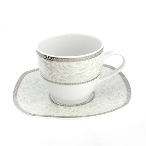 http://www.tasse-et-assiette.com/1833-thickbox/art-de-la-table-service-vaisselle-tasse-200-ml-avec-soucoupe-astilbe-royal-en-porcelaine-blanche.jpg