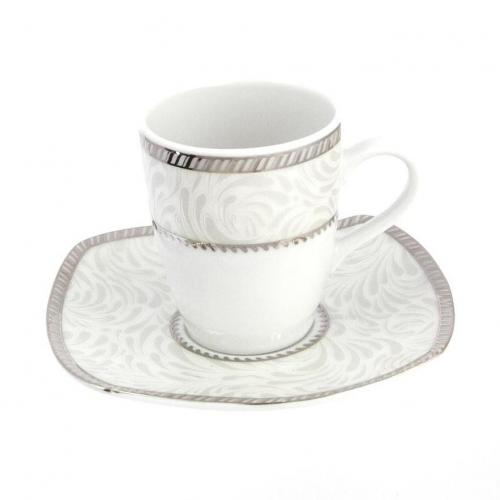 http://www.tasse-et-assiette.com/1835-thickbox/art-de-la-table-service-vaisselle-tasse-100-ml-avec-soucoupe-astilbe-royal-en-porcelaine-blanche.jpg