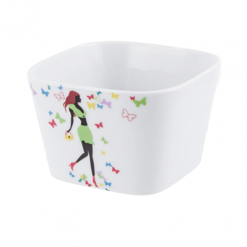 http://www.tasse-et-assiette.com/1836-thickbox/saladier-carre-11-cm-jolie-demoiselle-en-porcelaine.jpg