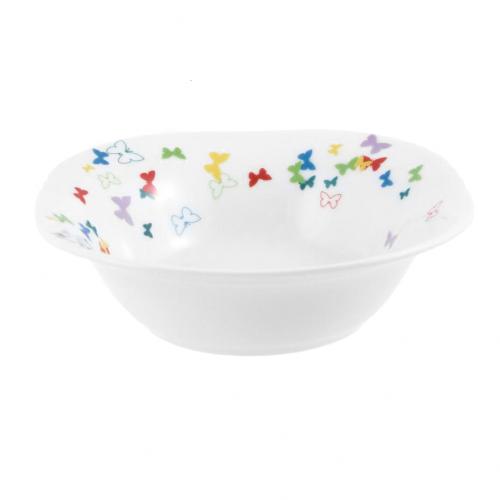 http://www.tasse-et-assiette.com/1838-thickbox/saladier-carre-16-cm-jolie-demoiselle-en-porcelaine.jpg