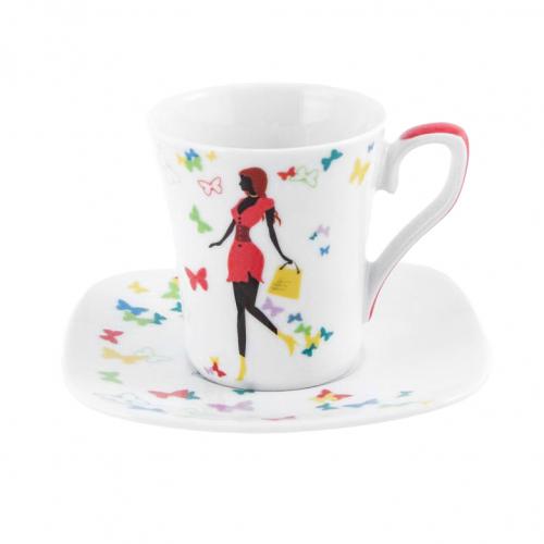 http://www.tasse-et-assiette.com/1839-thickbox/tasse-a-cafe-100-ml-avec-soucoupe-jolie-demoiselle-en-porcelaine.jpg