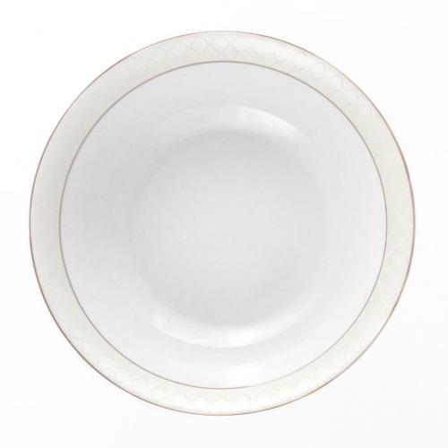 http://www.tasse-et-assiette.com/1841-thickbox/saladier-23-cm-l-or-du-temps-en-porcelaine.jpg