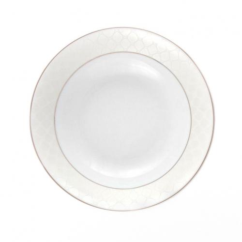 http://www.tasse-et-assiette.com/1842-thickbox/bol-16-cm-l-or-du-temps-en-porcelaine.jpg