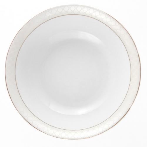http://www.tasse-et-assiette.com/1843-thickbox/saladier-26-cm-l-or-du-temps-en-porcelaine.jpg