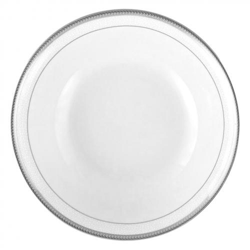 http://www.tasse-et-assiette.com/1846-thickbox/saladier-26-cm-histoire-d-oeuf-en-porcelaine.jpg