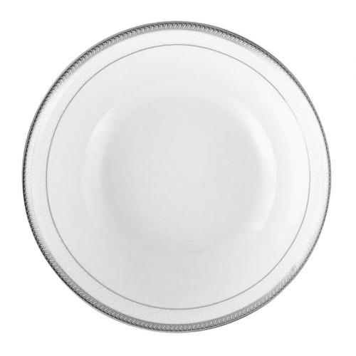 http://www.tasse-et-assiette.com/1847-thickbox/saladier-23-cm-histoire-d-oeuf-en-porcelaine.jpg