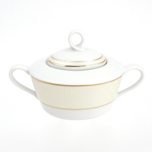 http://www.tasse-et-assiette.com/1849-thickbox/sucrier-200-ml-l-or-du-temps-en-porcelaine.jpg