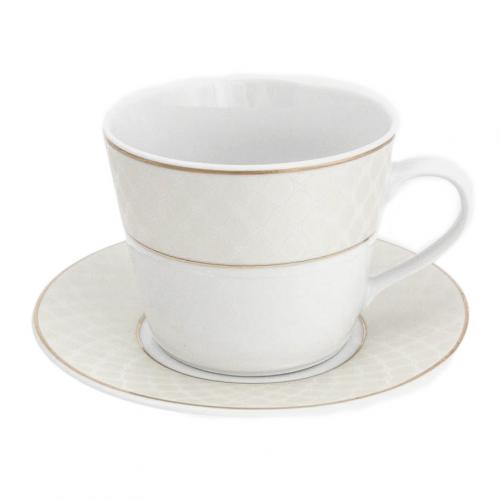 http://www.tasse-et-assiette.com/1850-thickbox/tasse-petit-dejeuner-400-ml-avec-soucoupe-l-or-du-temps-en-porcelaine.jpg