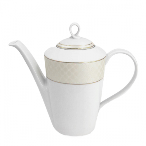 http://www.tasse-et-assiette.com/1851-thickbox/theiere-1100-ml-l-or-du-temps-en-porcelaine.jpg