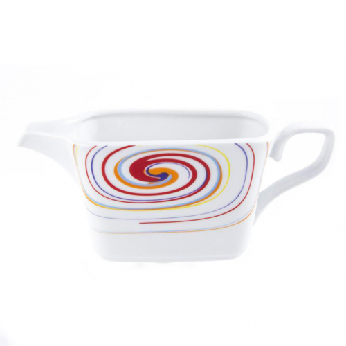http://www.tasse-et-assiette.com/1856-thickbox/art-de-la-table-service-vaisselle-sauciere-500-ml-tourbillon-fruite-en-porcelaine.jpg