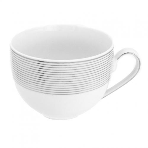 http://www.tasse-et-assiette.com/1858-thickbox/tasse-a-the-400-ml-esquisse-exquise-en-porcelaine.jpg