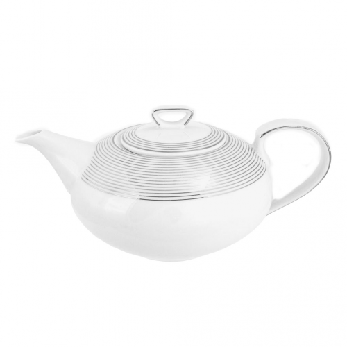 http://www.tasse-et-assiette.com/1859-thickbox/theiere-1100-ml-esquisse-exquise-en-porcelaine.jpg