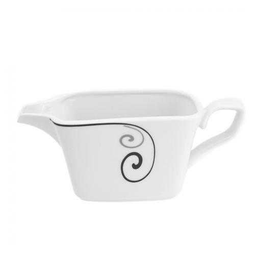 http://www.tasse-et-assiette.com/1860-thickbox/art-de-la-table-service-vaisselle-porcelaine-sauciere-500-ml-fig.jpg