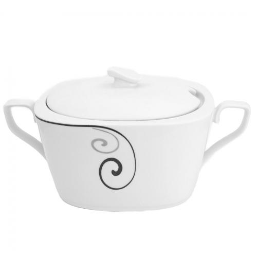 http://www.tasse-et-assiette.com/1862-thickbox/art-de-la-table-service-vaisselle-porcelaine-soupiere-3000-ml-fig.jpg