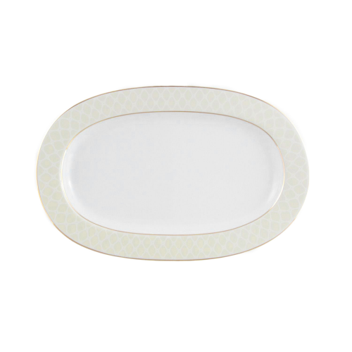 http://www.tasse-et-assiette.com/1866-thickbox/ravier-25-cm-l-or-du-temps-en-porcelaine.jpg