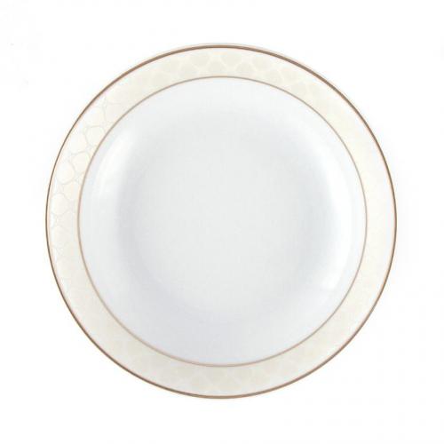 http://www.tasse-et-assiette.com/1868-thickbox/bol-13-cm-l-or-du-temps-porcelaine.jpg