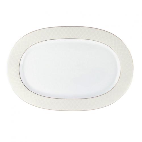 http://www.tasse-et-assiette.com/1871-thickbox/plat-ovale-33-cm-l-or-du-temps-en-porcelaine.jpg