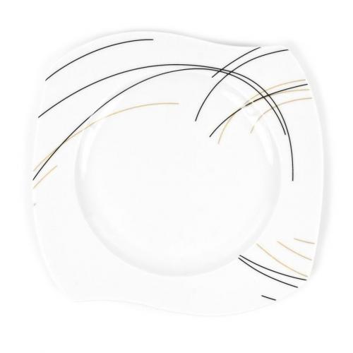 http://www.tasse-et-assiette.com/1876-thickbox/art-de-la-table-service-vaisselle-assiette-plate-22-cm-fleur-de-bois-porcelaine.jpg