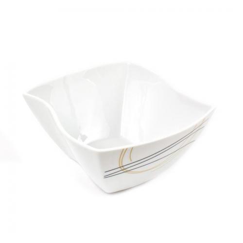 http://www.tasse-et-assiette.com/1877-thickbox/art-de-la-table-service-vaisselle-saladier-16-cm-fleur-de-bois-porcelaine.jpg