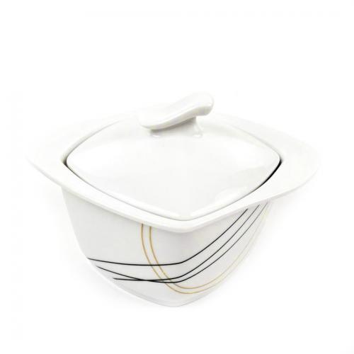 http://www.tasse-et-assiette.com/1881-thickbox/art-de-la-table-service-vaisselle-sucrier-250-ml-fleur-de-bois-porcelaine.jpg