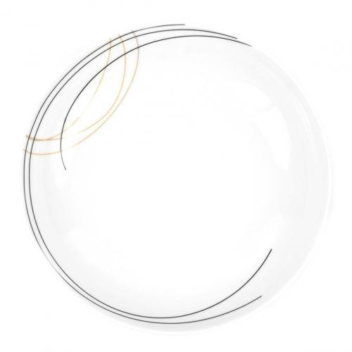 http://www.tasse-et-assiette.com/1882-thickbox/art-de-la-table-service-vaisselle-assiette-calotte-22-cm-fleur-de-bois-porcelaine.jpg