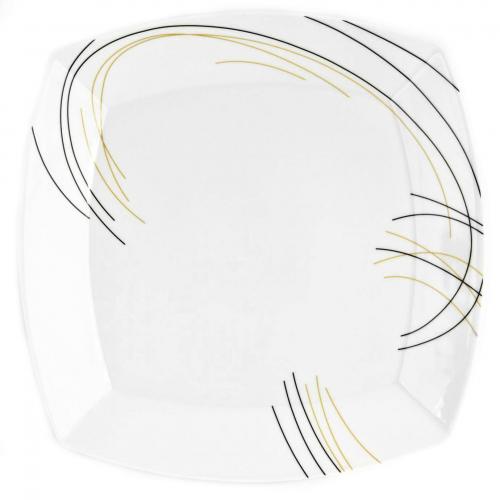 http://www.tasse-et-assiette.com/1883-thickbox/rt-de-la-table-service-vaisselle-plat-carre-32-cm-fleur-de-bois-en-porcelaine.jpg